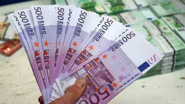 Easy Loan Approval-In 24 Hours