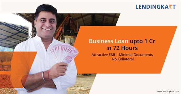 LOANS FOR 2 PERSONAL LOAN & BUSINESS LOANS OFFER APPLY NOW