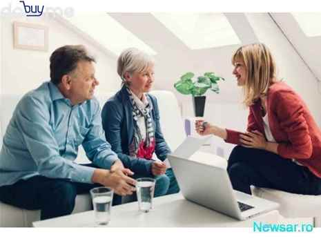 Emergency Cash Loans Whats-App 918929509036