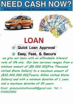 financial business in cork apply urgent finance