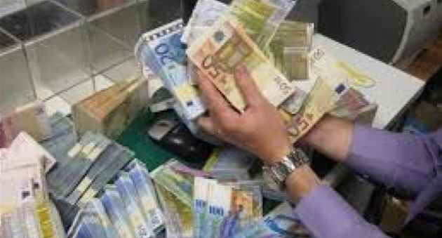 QUICK LOAN SERVICES FOR ALL COUNTRY CONTACT US NOW